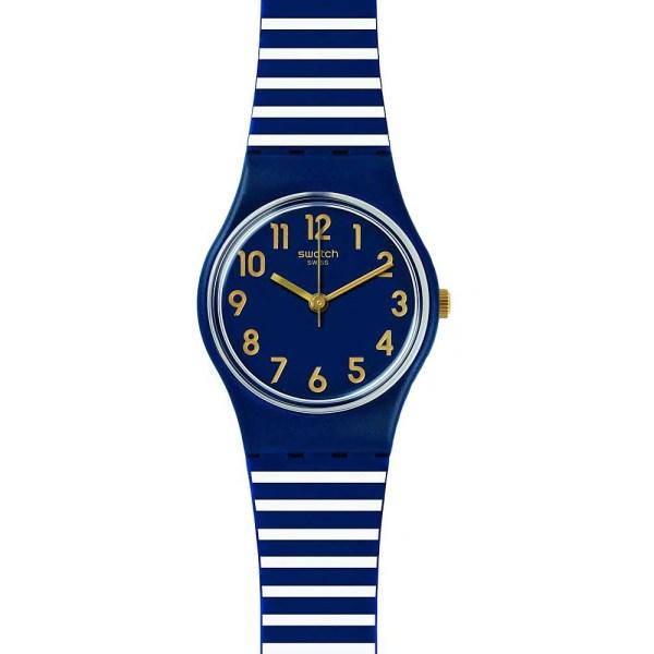 swatch-orologio-ln153
