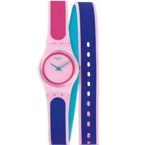 swatch-orologio-lp140
