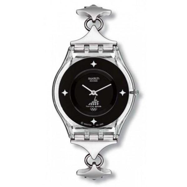 swatch-orologio-sfk244g