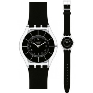 swatch-orologio-sfk361