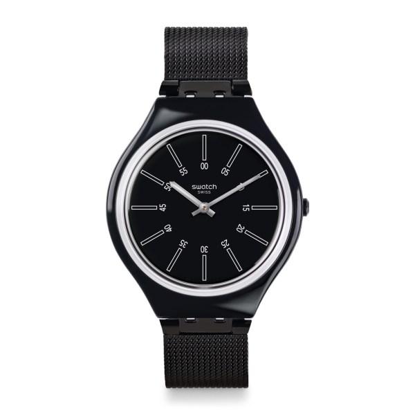 swatch-orologio-svob100m