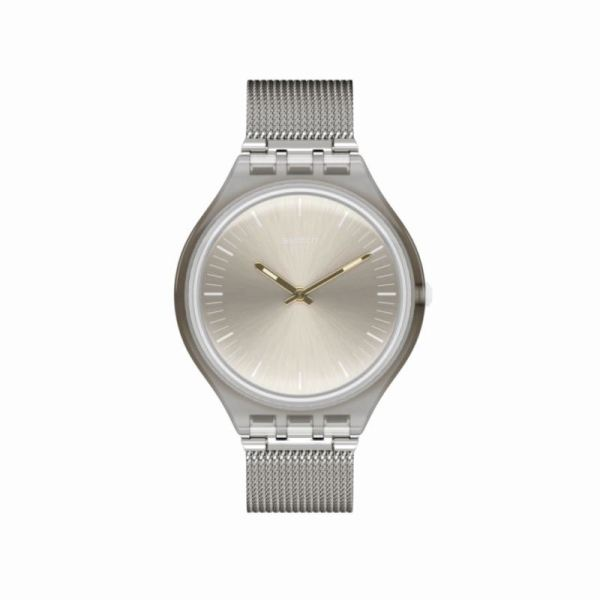 swatch-orologio-svom100m