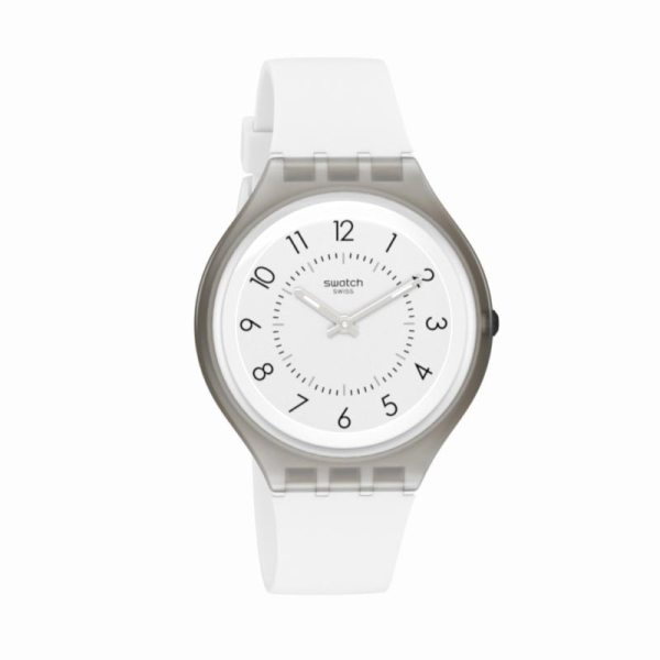 swatch-orologio-svum101