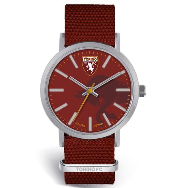 torino-fc-orologio-p-ta415xr3
