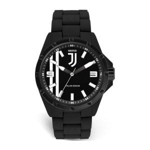 juventus-fc-orologio-p-jn416un3
