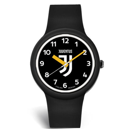 juventus-fc-orologio-p-jn430kn1