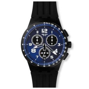 swatch-orologio-susb402