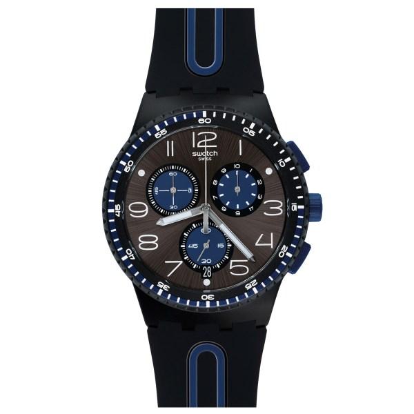 swatch-orologio-susb406