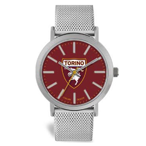 torino-fc-orologio-p-ta415xr4