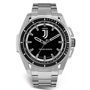 juventus-fc-orologio-p-j7455un2