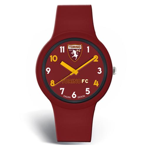 torino-fc-orologio-p-tr430xr1