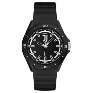 juventus-fc-orologio-p-jn460xn1