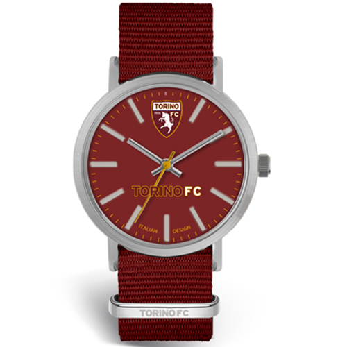 torino-fc-orologio-p-tr415xr1