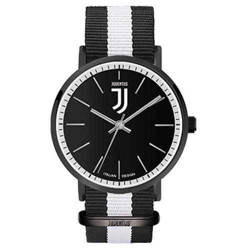 juventus-fc-orologio-p-jn4418xn1