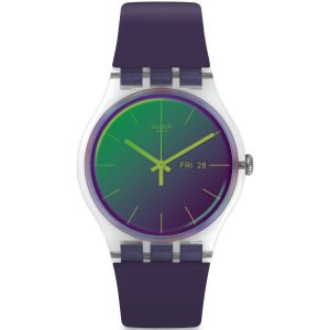 swatch-orologio-suok712