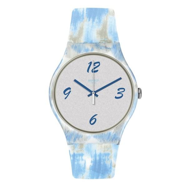 swatch-orologio-suow149
