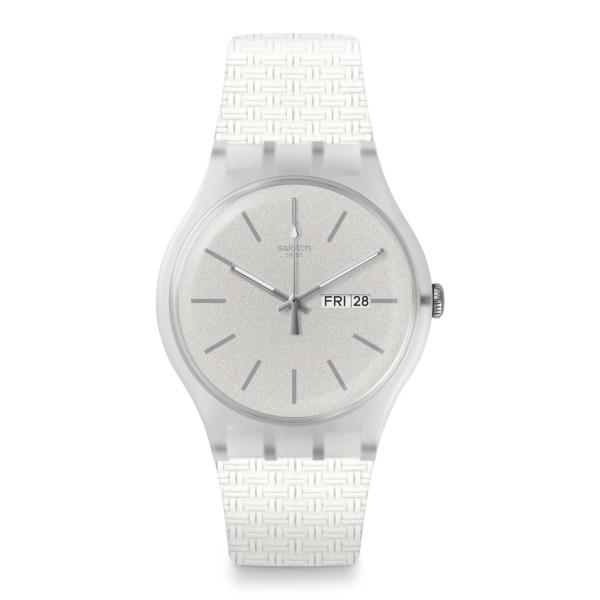 swatch-orologio-suow710
