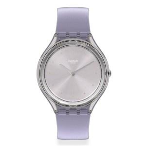 swatch-orologio-svok110