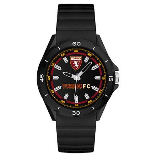 torino-fc-orologio-p-tn460un1