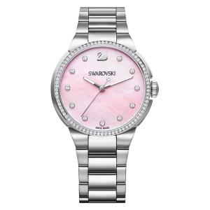 swarovski-orologio-5205993