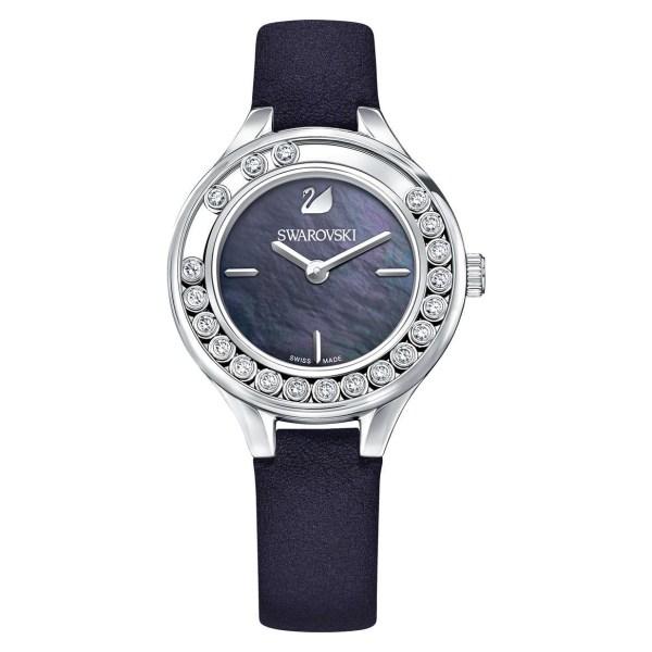 swarovski-orologio-5242898