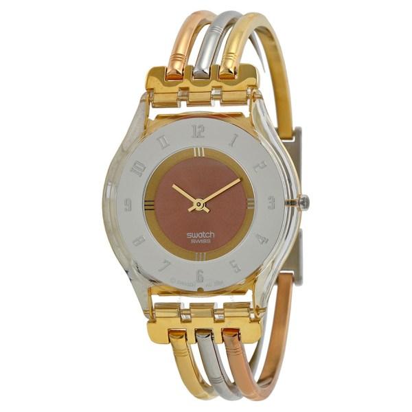 swatch-orologio-sfk240a
