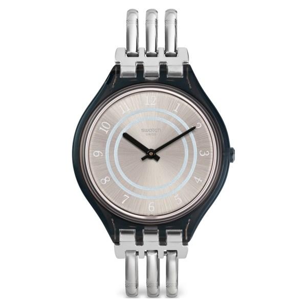 swatch-orologio-svom105a