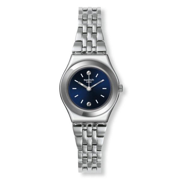 swatch-orologio-yss288g