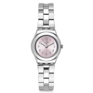 swatch-orologio-yss310g