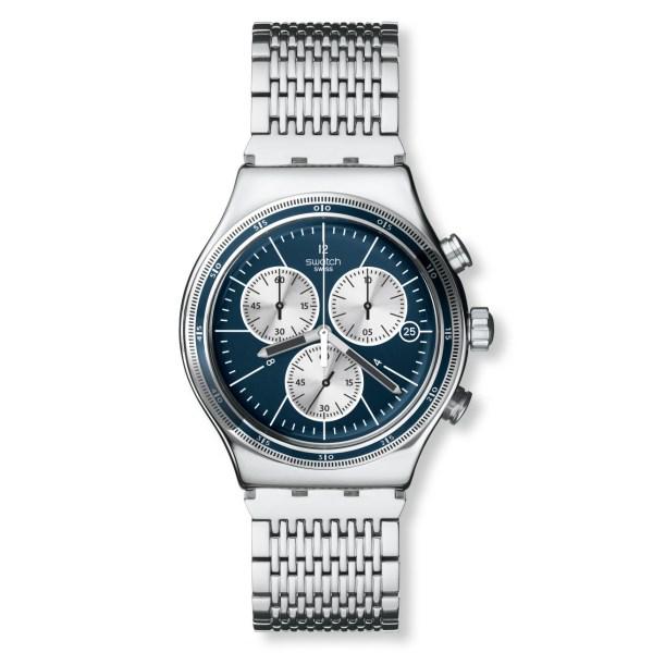 swatch-orologio-yvs410g