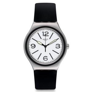swatch-orologio-yws424