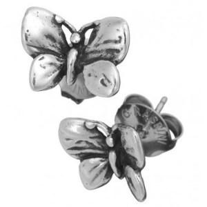 giovanni-raspini-orecchini-7995