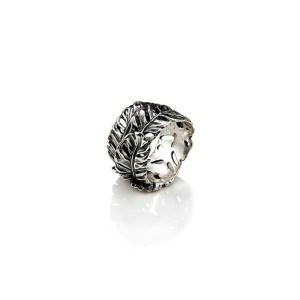giovanni-raspini-anello-8328