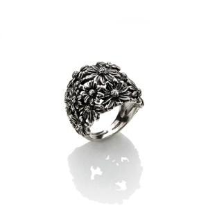 giovanni-raspini-anello-8826