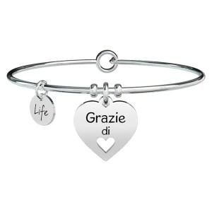 kidult-bracciale-731298