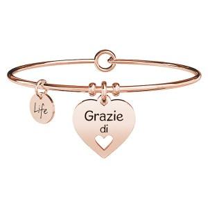 kidult-bracciale-731635