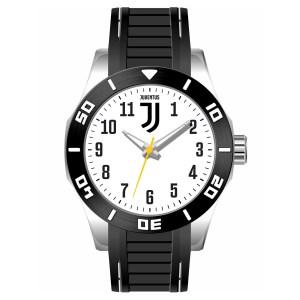 juventus-fc-orologio-p-ja3464knw