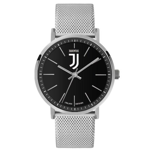 juventus-fc-orologio-p-ja6418xn1