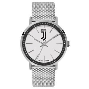 juventus-fc-orologio-p-ja6418xw1