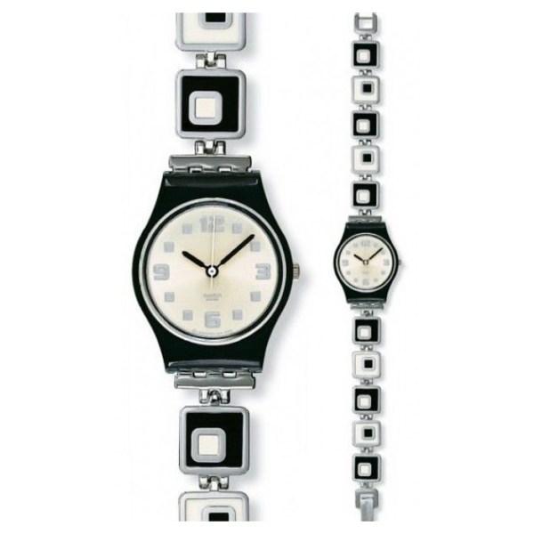 swatch-orologio-lb160g