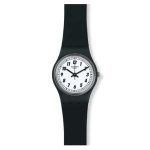 swatch-orologio-lb184