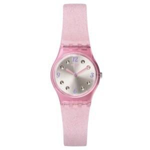 swatch-orologio-lp132c
