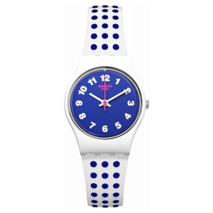 swatch-orologio-lw159