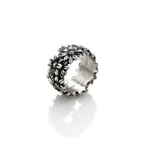 giovanni-raspini-anello-7791