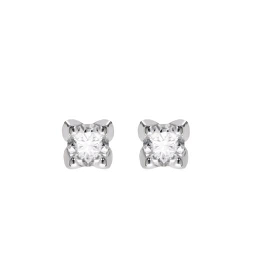 Salvini gioielli orecchini