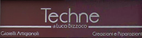 Techne di Bizzoco Luca