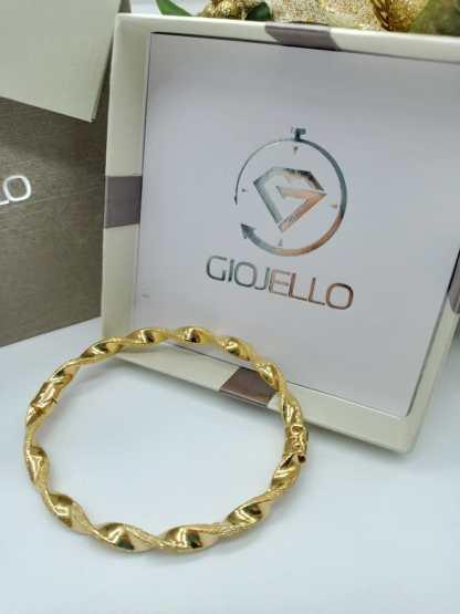 Giojello.oroetic48