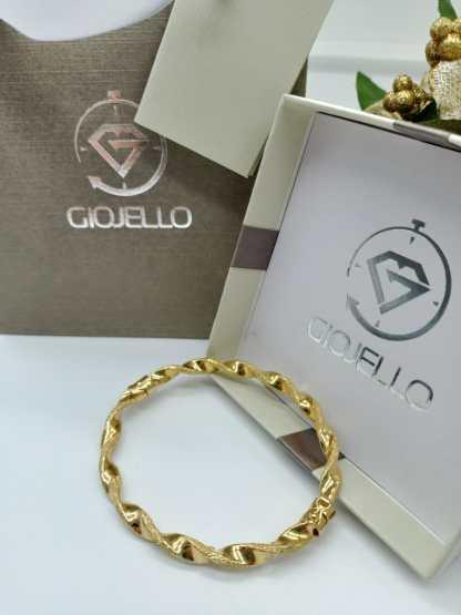 Giojello.oroetic49