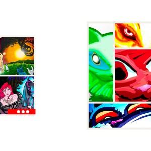 nuove-pitture-digitali-gioppo-2
