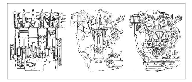Ford V.I.